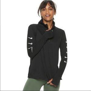 NWT Nike Sweatshirt